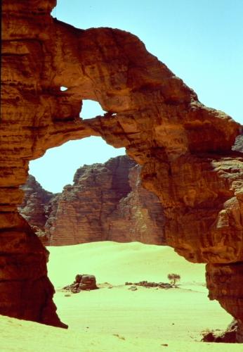 Algeria - Sahara 176
