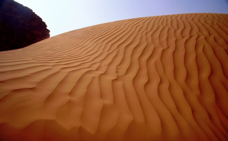 Algeria - Sahara 170
