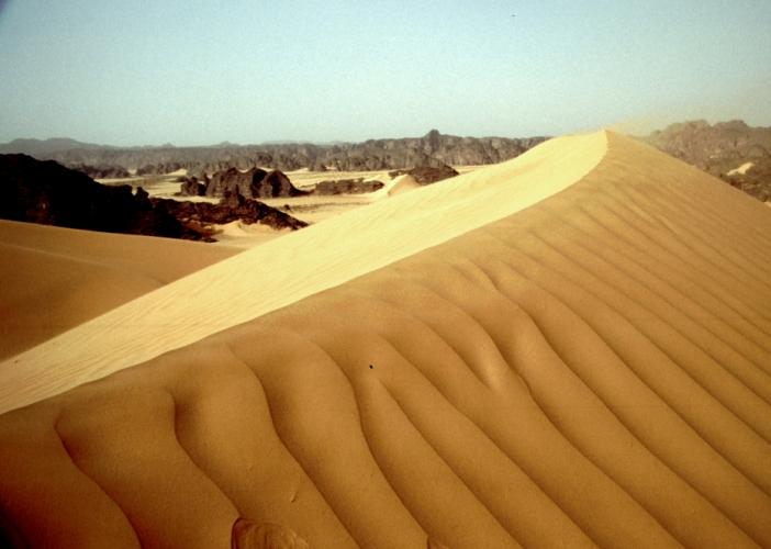 Algeria - Sahara 175
