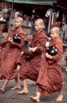 Laos - Luang Prabang 019