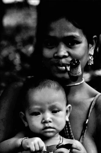 Cambodia - Ratanakiri 076