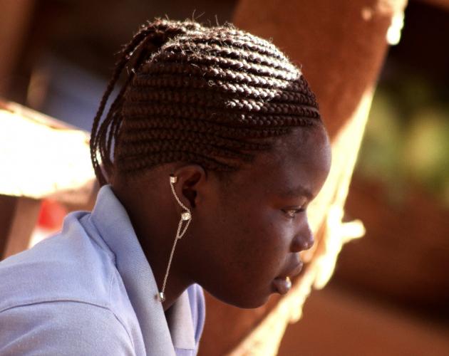 Burkina Faso - Djibo 059