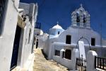 Greece - Amorgos - Hora 001