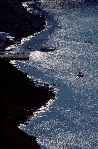 Greece - Santorini 73