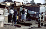 South Africa - Soweto 37