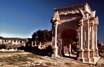 Libya - Leptis Magna 001