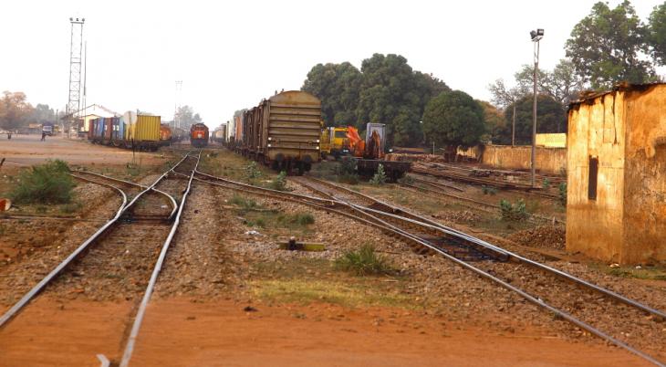 Burkina Faso - Bobo Dioulasso 002