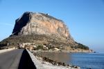 Greece - Monemvasia 002