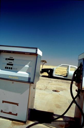 Namibia - Duwisib 002