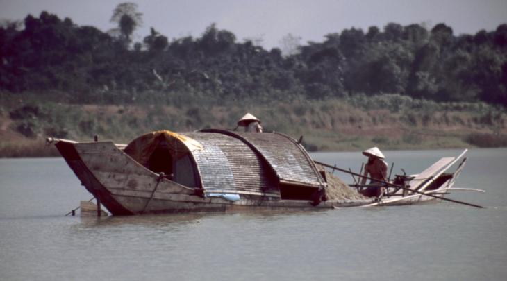 Vietnam - Hue 002