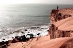 Mauritania 003 - Cap Blanc