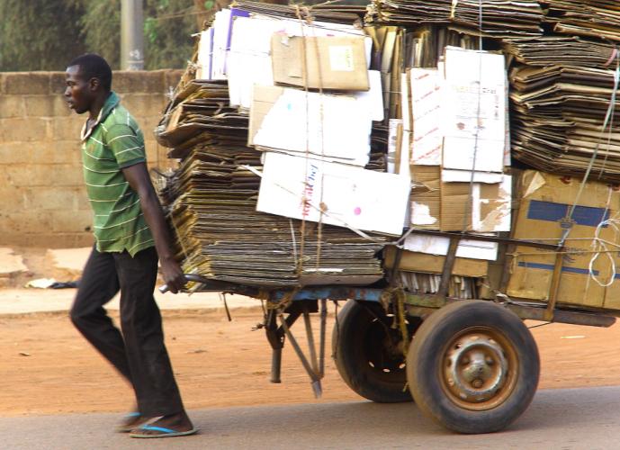 Burkina Faso - Bobo Dioulasso 003
