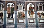 India - Sekawati 03
