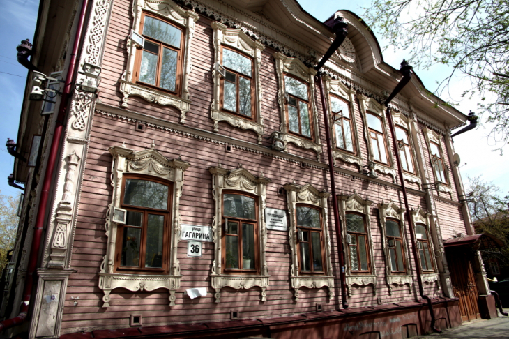 Russia - Tomsk 003