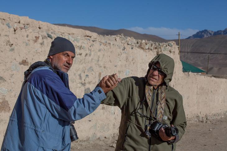 Tajikistan - Murgab 003