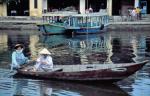 Vietnam - Hoi An 018