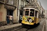 Portugal - Lisbon 004