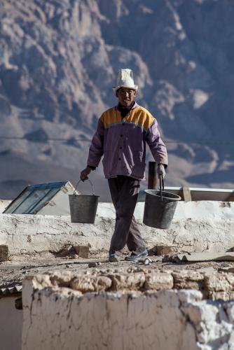 Tajikistan - Murgab 004