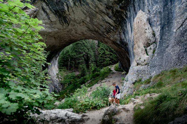 Bulgaria 004 - Chudnite Mostove