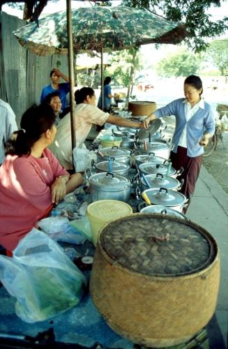 Laos - Vientiane 004