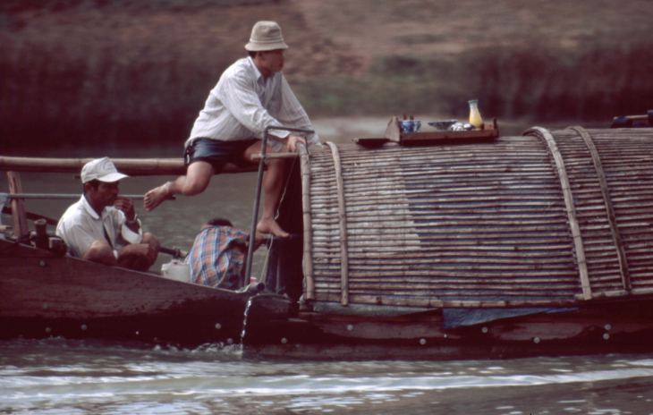 Vietnam - Hue 004