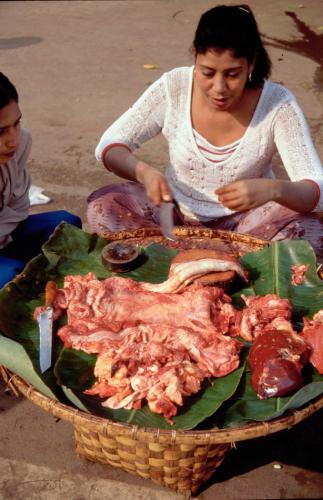 Myanmar - Mandalay 004