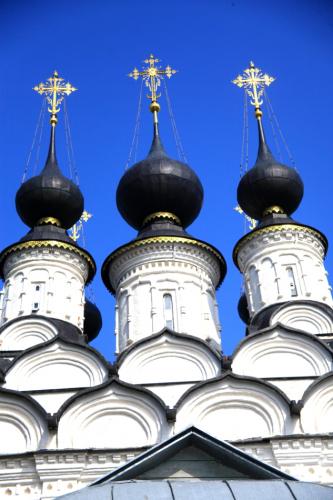 Russia - Suzdal 005