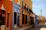 Mexico - Campeche 005