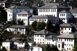 Albania - Gjirokastër 005
