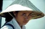 Laos - South 005