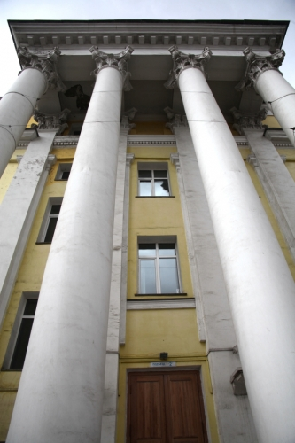 Russia - Irkutsk 005