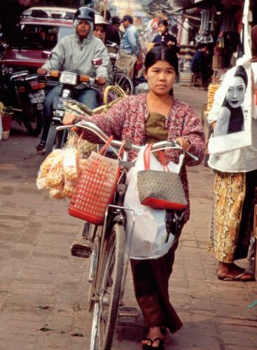 Myanmar - Mandalay 005