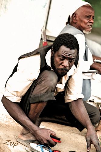 Sudan - Kassala 006