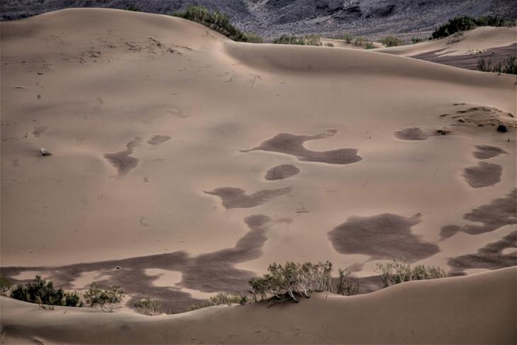 Kazakhstan - Altyn Emel 006 - Singing dunes