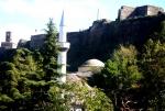 Albania - Gjirokastër 006
