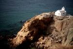 Greece - Anafi 006 - South