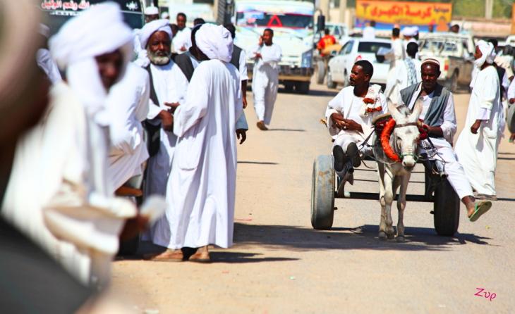 Sudan 007 - Kerma