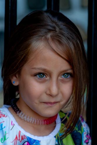 Bulgaria - Ribnovo - Pomaks 007