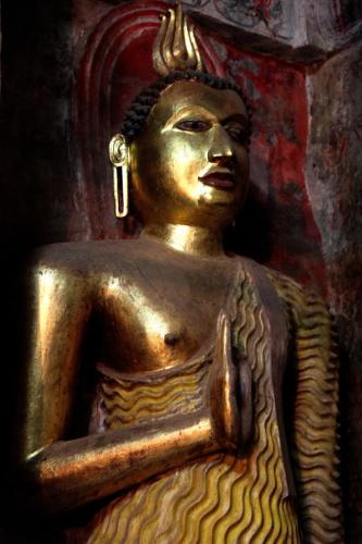 Sri Lanka - Kandy surroundings 008