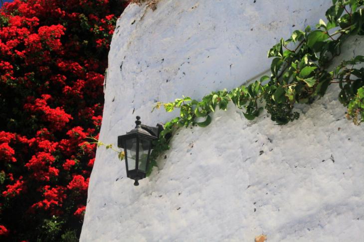 Greece - Amorgos - Hora 008