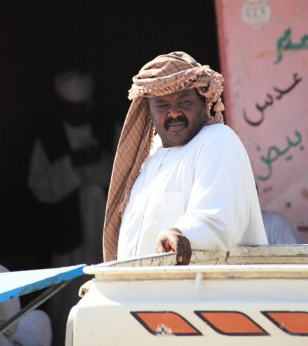 Sudan 008 - Kerma