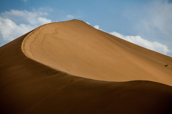 Kazakhstan - Altyn Emel 008 - Singing dunes
