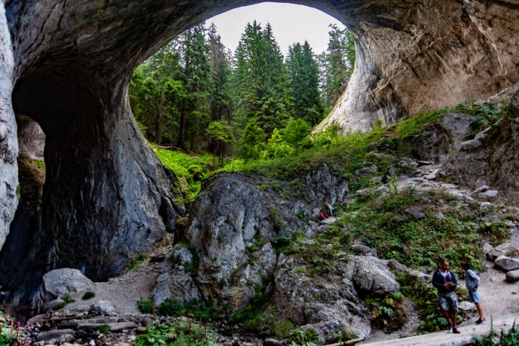 Bulgaria 008 - Chudnite Mostove