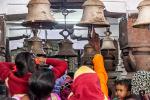 India - Chhattisgarh 008 - Rajim