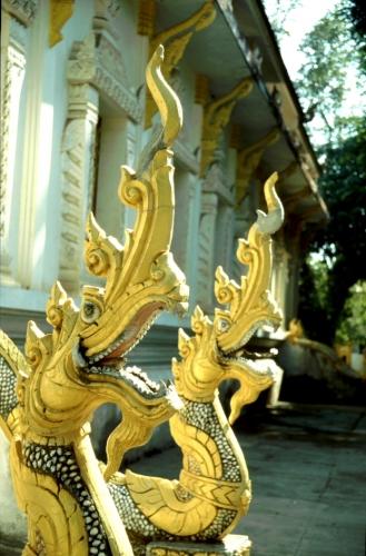Laos - Vientiane 008