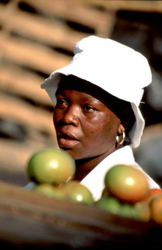 Zimbabwe 008 - Masvingo