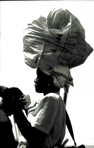 Kenya - Lamu 099