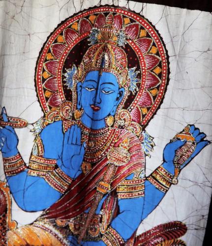 Sri Lanka - Kandy surroundings 009