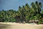Sri Lanka - Mirissa 009