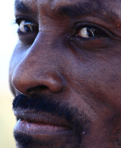 Sudan - Dervish ceremony 009